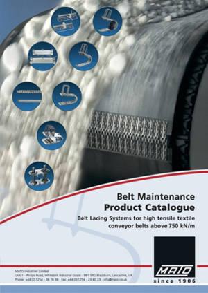 fastener-pdf01-300x424 Belt Fasteners - Belt Lacing Systems for High Tensile Textile Conveyor Belts above 750 kN/m