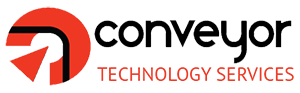 Conveyor Technology Services Logo