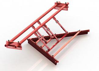 mur1-vee-plough-325x232 MUR1 Vee Plough