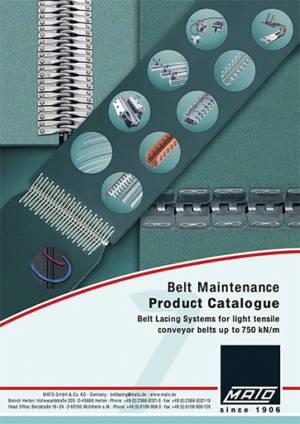 fastener-pdf02-300x424 Belt Fasteners - Belt Lacing Systems for Light Tensile Conveyor Belts up to 750 kN/m