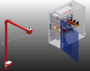 conveyor-control-unit-2-300x239 Control Units