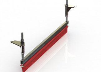 mur2-diagonal-blade-325x232 MUR2 Diagonal Blade