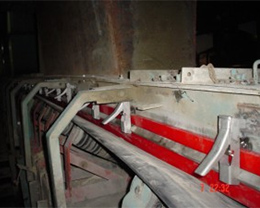 skirting-clamp-260x208 Conveyor Skirting Clamps