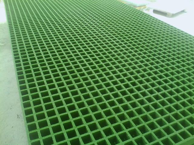 Platforms Decking Grating Frp Walkways Conveyor