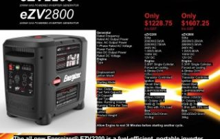energizer-inverter-generators-320x202 Energizer Inverter Generators Portable Power Inverter Generator