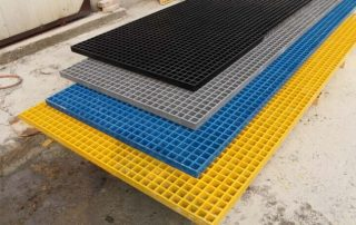 frp-grating-suppliers-australia-grating-frp-australia-320x202 FRP Grating Suppliers in Australia - Grating FRP suppliers Grating FRP australia