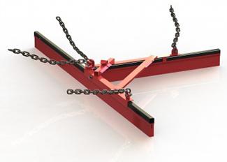 mcr2-vee-plough-325x232 MCR2 Diagonal Plough