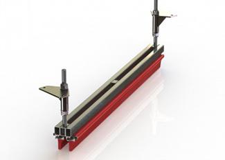 mur3-diagonal-double-blade-325x232 MUR3 Diagonal Double Blade