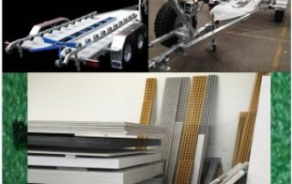 "off-cuts-frp-grating-320x202 Off Cuts ""FRP Grating"" Off-cuts FRP Grating Boat Trailers"