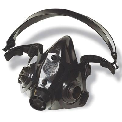 welders-respiratory-kit-7700-honeywell WELDERS RESPIRATORY KIT 7700 Honeywell Welding welders safety respirator kit protection OHS