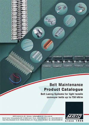fastener-pdf02-300x424 Belt Fasteners - Belt Lacing Systems for Light Tensile Conveyor Belts up to 750 kN/m